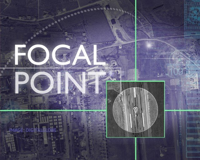 focal-point-display-020516_0
