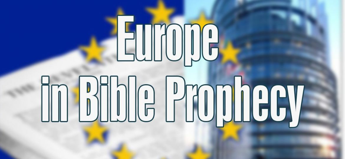 europe-in-bible-prophecy