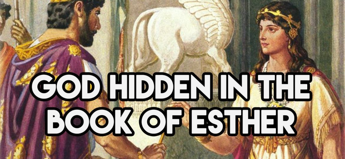 god-hidden-in-the-book-of-esther