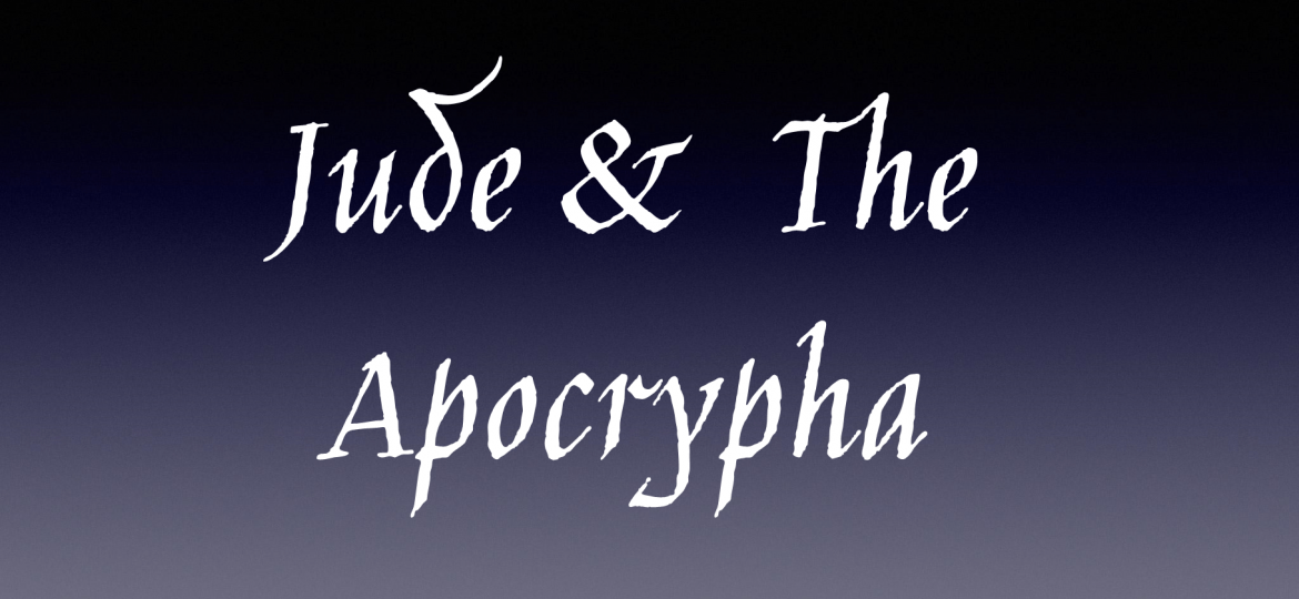jude-and-the-apocropha-jb