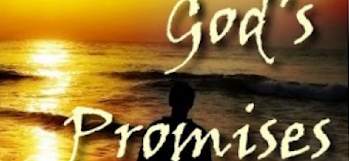 gods-promises-you-can-share-00_00_09_17-still016