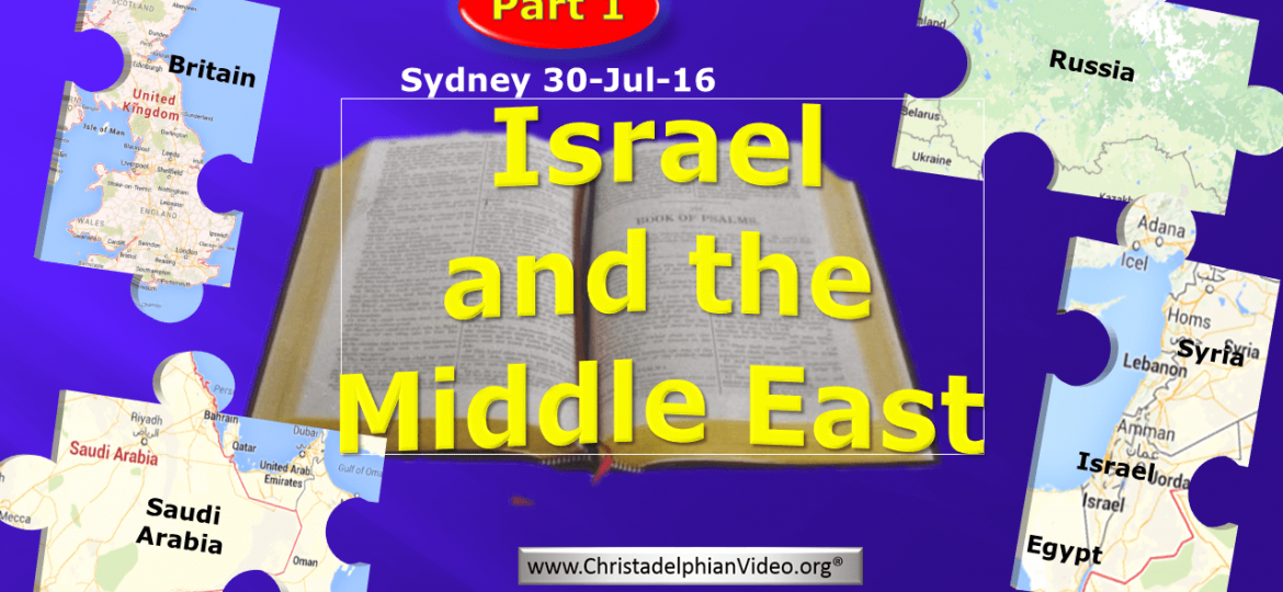 israel-me-sydney-shorter-part-1