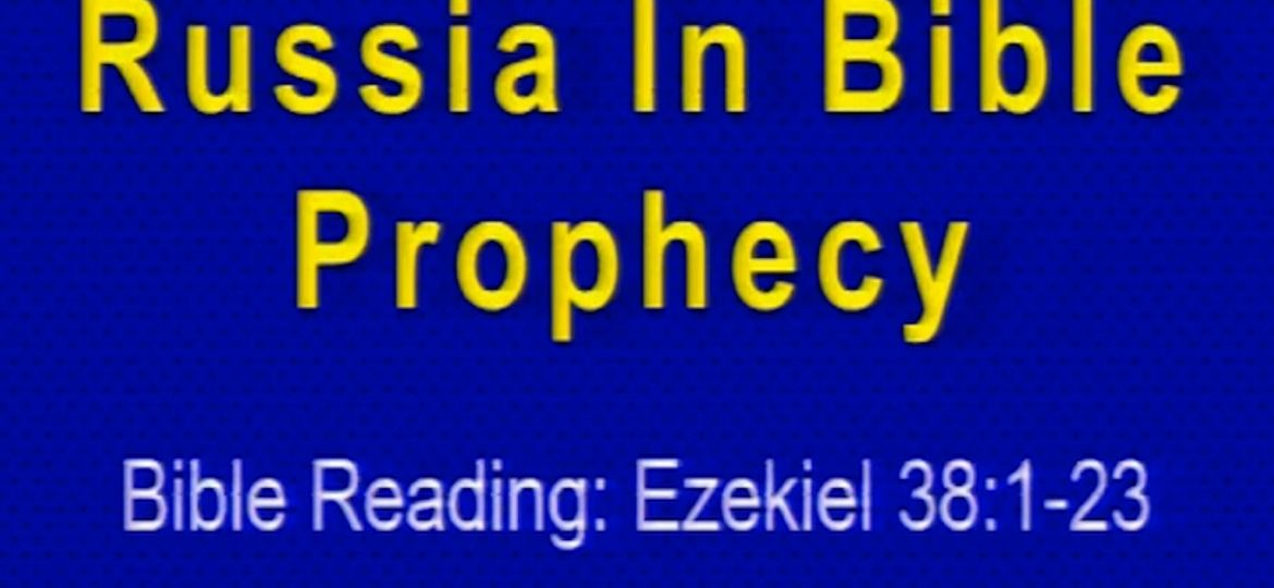 russia-in-bible-prophecy