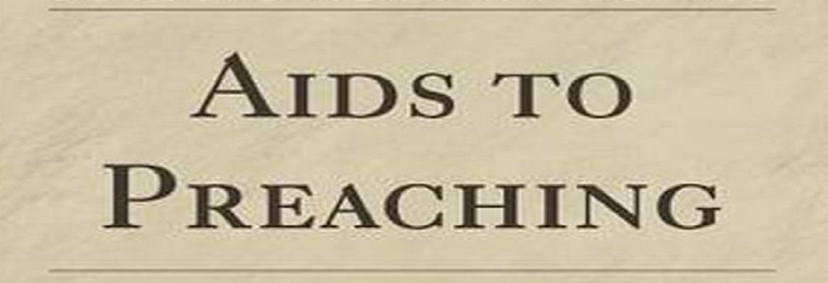 AIDS-to-Preaching-1-2 w