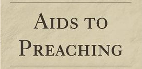 AIDS-to-Preaching-