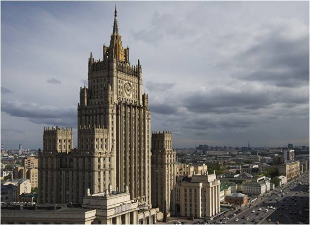 Arms_Control_with_Russia