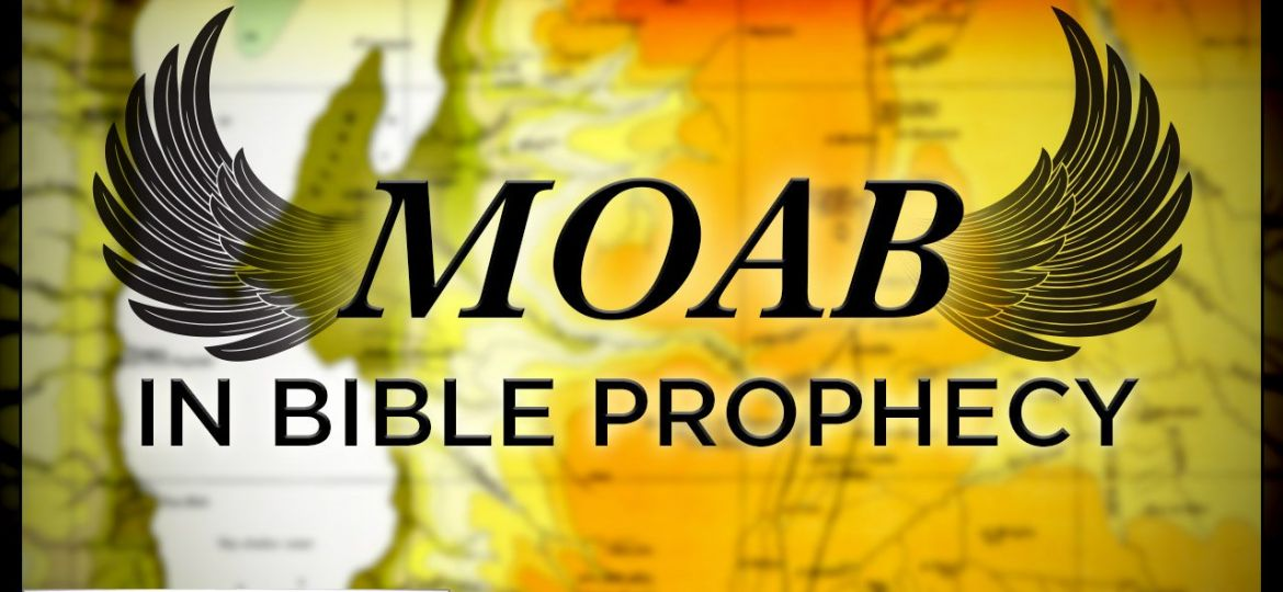 Moab-in-Bible-Prophecy