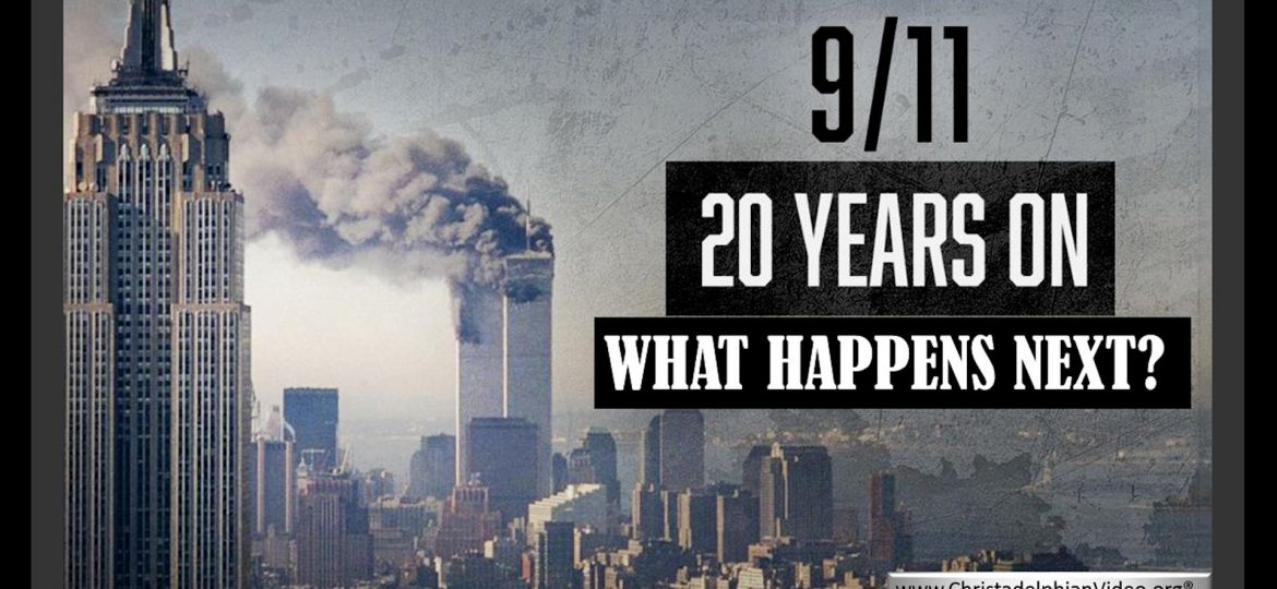 911 20 Years on - What Happens next.00_00_15_09.Still020